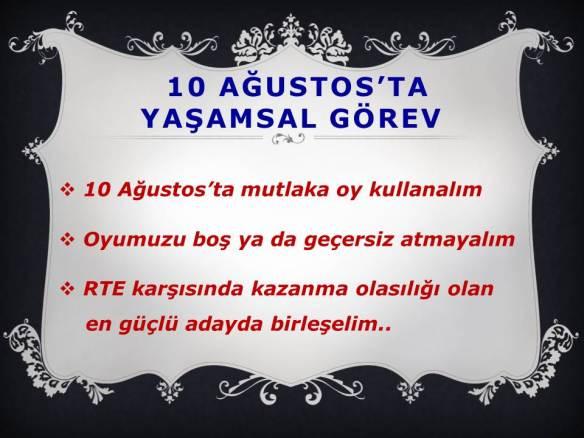 10_Agostos_2014'te_Yasamsal_Gorev