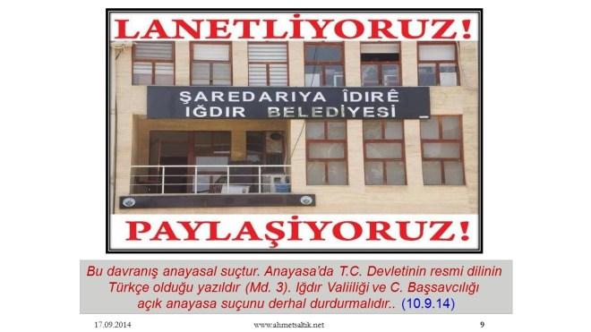 Slayt9