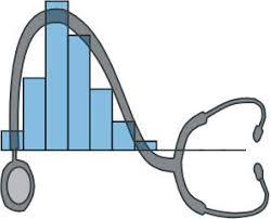 graphs_stethoscop