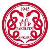 logo_AUTF