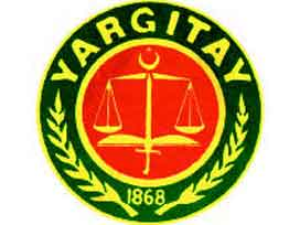 yargitay_logosu