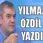 portresi_Yimaz_Ozdil_yazdi