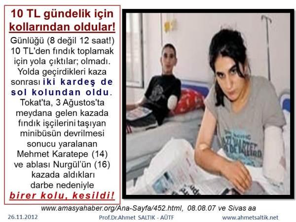 2_kolu_kopan_tarim_iscisi_kardesler