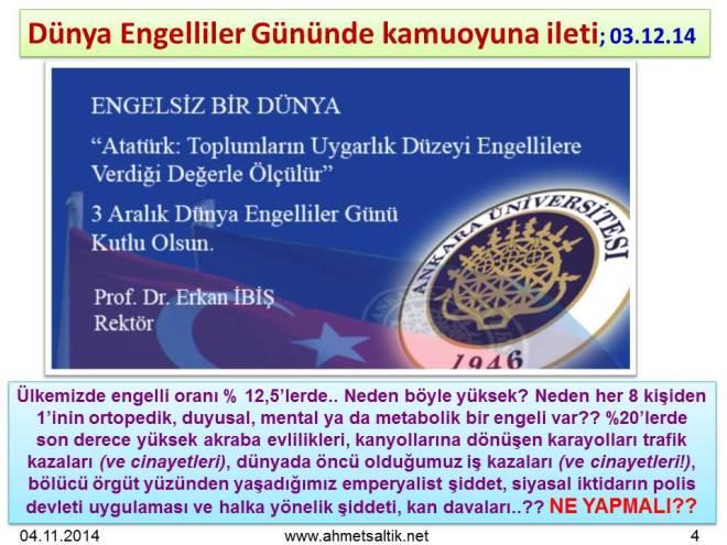 Engalliler_gunu_3.12.14