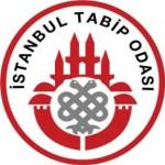 Istanbul_Tabip_Odasi_logosu
