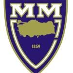 Mulkye_Mektebi
