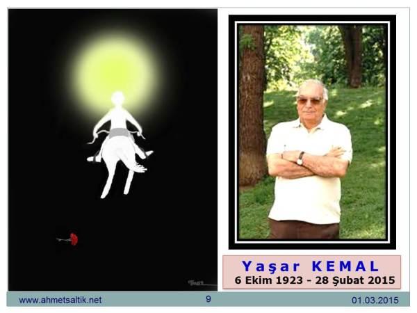 Yasar_Kemal_ustaya_ugurlar_ola_28.02.2015