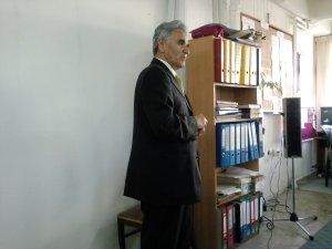 Evrim Konf. Ulusal Eğ Drn. Mayıs 2009-1jpg