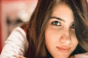 Ozgecan_Mersin'de_olduruldu_14.02.15