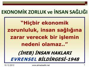 IHEB_ve_saglik