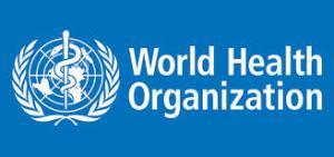 Logo_WHO_DSO