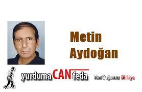 Metin_AYDOGAN_portresi