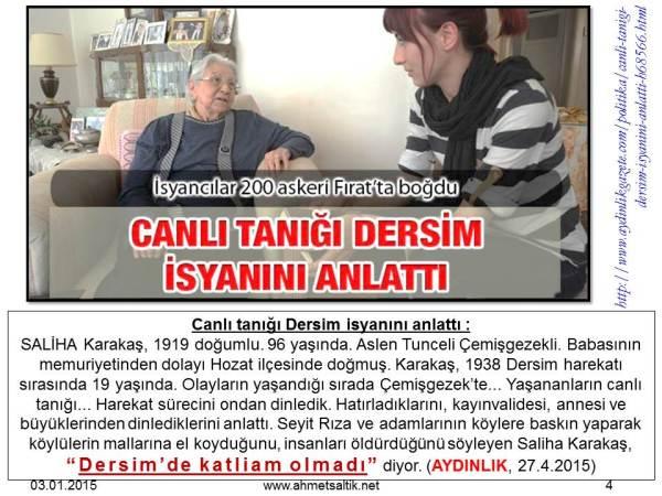 Dersim'de_katliam_olmadi_AYDINLIK_27.4.2015