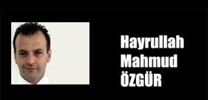 hayrullah_mahmud_ozgur_portresi