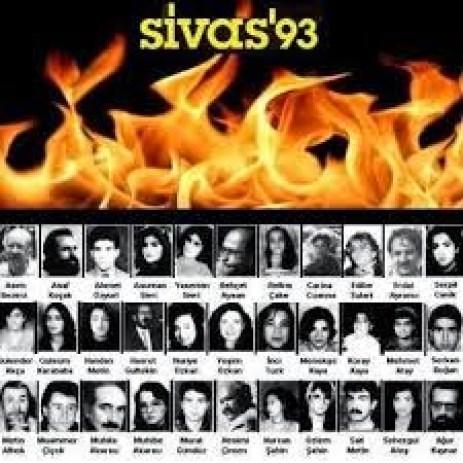 Sivas_kiyimi_2Temmuz1993