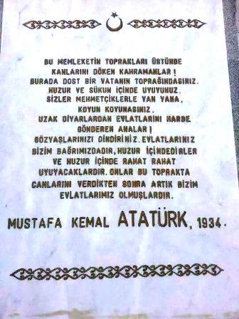 Ataturk'un_Anzaklara_soylevi