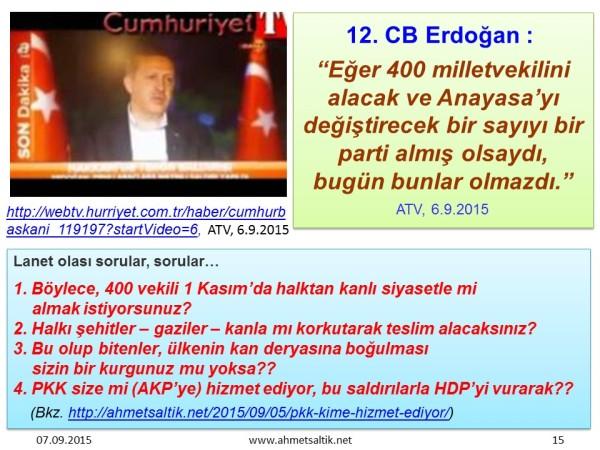400_vekil_verseydiniz_boyle_olmadi_RTE_6.9.2015