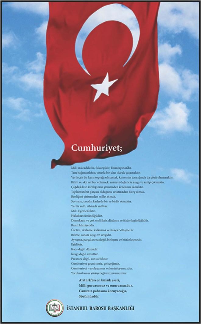 CUMHURIYET_Bayrami_Ilani_29Ekim2015_Istanbul_Barosu