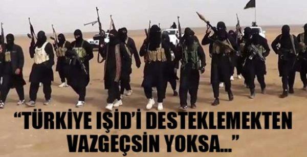 ISID_militanlari