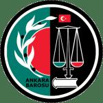 Logo_Ankara_Barosu