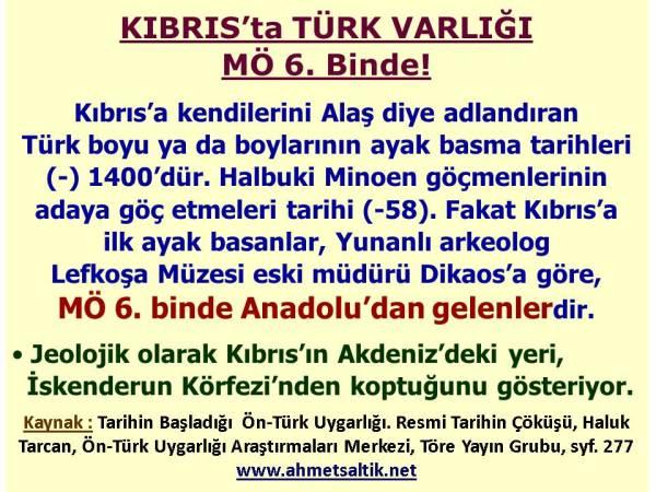 Kibris'ta_Turk_varligi_MO_6._bine_uzaniyor