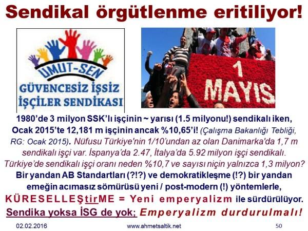 Sendikal_orgutlenme_eritiliyor.pptx