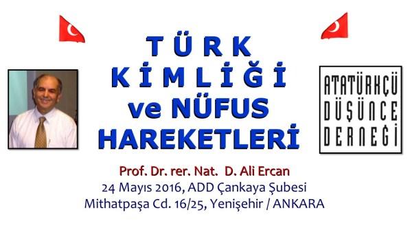 Konferans_TURK_KIMLIGI_VE_NUFUS_HAREKETLERI