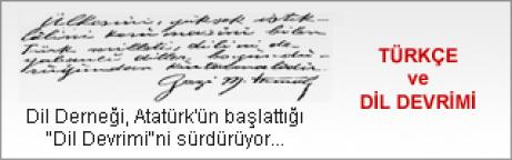 ATATURK_dil_devrimi