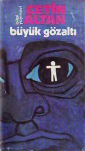 Cetin_ALTAN_BUYUK_GOZALTI