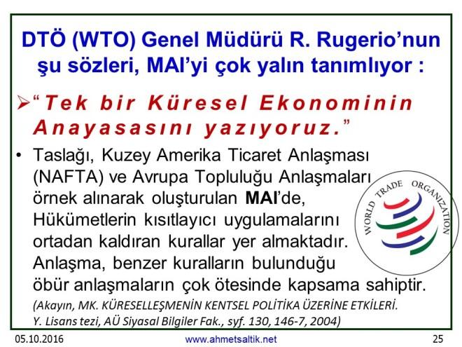 dtonun_kuresel_anayasa_dayatmasi