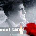 ahmet_taner_kislali_portresi_gul_ile