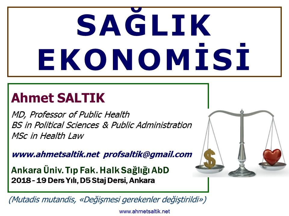 Ekonomik kategori ve ekonomik yasalar, ekonomik ilkeler. Ekonomik kategorilerin ve yasaların özü