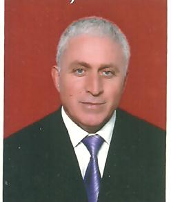 Ulusal Eğitim Derneği ve Öğretmen Dünyası – Prof. Dr. Ahmet SALTIK
