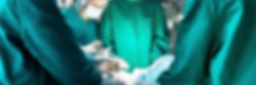 """Dar Kanal Ameliyatlarında: """"Mikroteknikle İnternal Dekompresyon"""""""