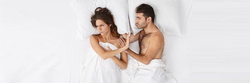 Bel Fıtığı Ameliyatı Sonrası Cinsel İlişki