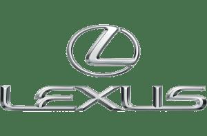 Lexus-logo-1988-1920x1080