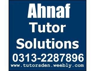 Model Town, Liberty, Gulberg, Defence , Lahore , tutoring, tutor, home, tuition, o level, gcse, igcse, a level, notes, karachi, mba , bba, physics, teacher, tuition, defence, tutor, teacher, tuition, tutoring, class, classes, language, english language, ielts , toefl, gmat, gre, maths, ad maths,Azadi Chowk, GT Road, Badami Bagh, Mughalpura area Pakistan Home tutor Lahore, academy of home teacher in Lahore, Tutor Academy in Lahore,teacher provider in Lahore, tutor in Lahore, teacher in Lahore, home tutor in Lahore, home teacher in Lahore, home tutor academy in Lahore, home teacher provider in Lahore, O-level teacher in Lahore,A-level teacher in Lahore, O-level tutor Lahore, A-level teacher in Lahore,Commerce teacher in Lahore, Science teacher in Lahore, best teacher in Lahore, best tutor in Lahore, Schools in Lahore, home tuition Lahore, tutoring Jobs in Lahore, tutor