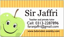home tutor, icom home tutor, intermediate tutor, inter tutoring, inter math, business math, Tutors in Pakistan, Home tuition in pakistan, Lahore tutoring, online teacher in lahore, Olevel tuition, A level accounting, A level economics, A Level Stats, O Level English, English Language, Language tutor, English tutor, 0313-2287896 , Grammar tutor, Conversation, English Conversation, English home tutor, English Language tutor, Business math, Math tutor, Mathematics tutor, Admath tutor, Math tuition, Math teacher, Math home teacher, Mathematics