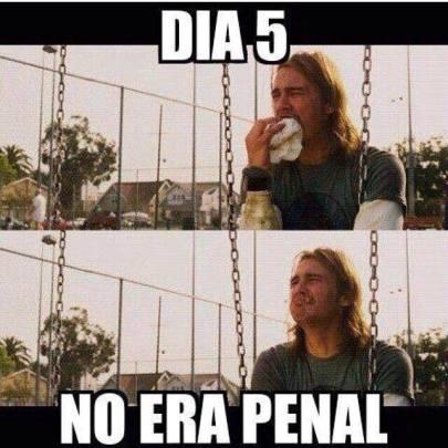 #NoEraPenal - Por Raúl GC (34)