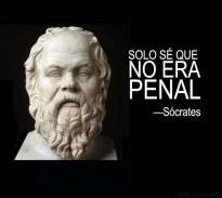 #NoEraPenal - Por Raúl GC (68)