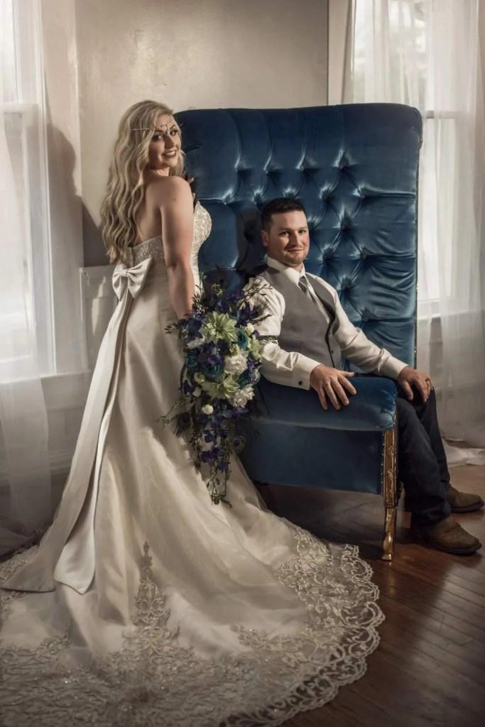 bride groom wedding portrait session secret garden louisiana la sulphur lafayette alexandria new orleans dramatic bold vanity fair magazine