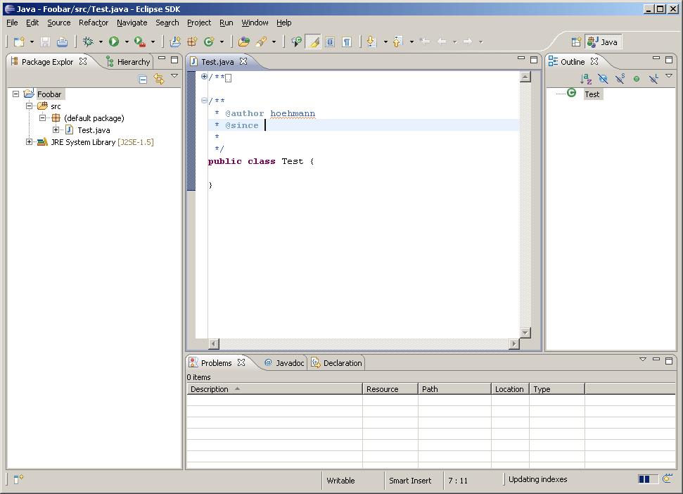 maven_version_test_without_m2eclipse