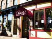 Celie's