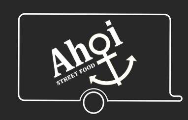 Ahoi Street-Food und Catering