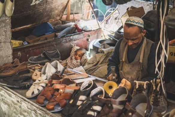 Rissani-Markt-Marokko-AhoiAdventures