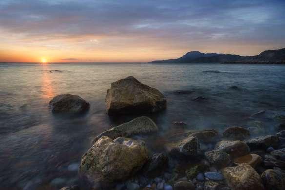 platana-bilder-euböa-griechenland-ahoi-adventures