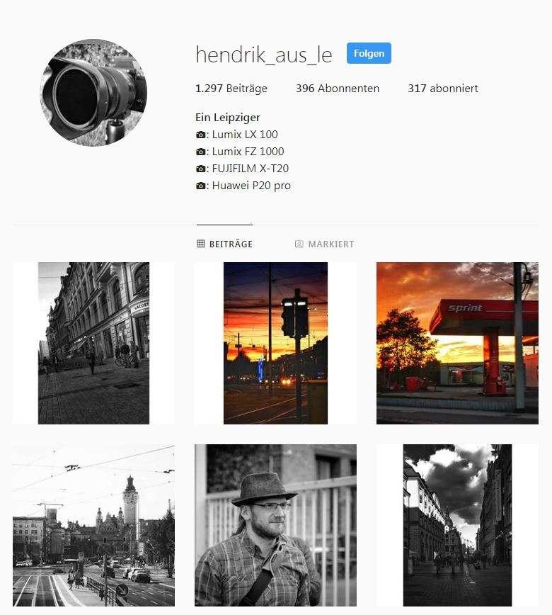 @hendrik_aus_le