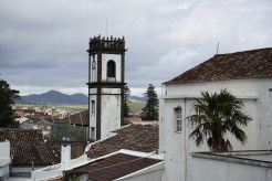 Reiseland Portugal Ribera Grande