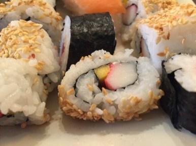 mmh Sushi