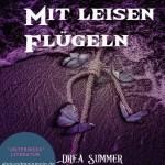 """Buch-Tipp """"Mit leisen Flügeln"""" von Drea Summer"""